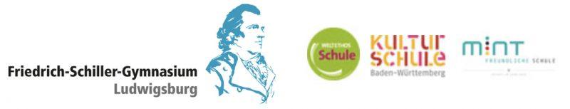 logo kulturschule banner