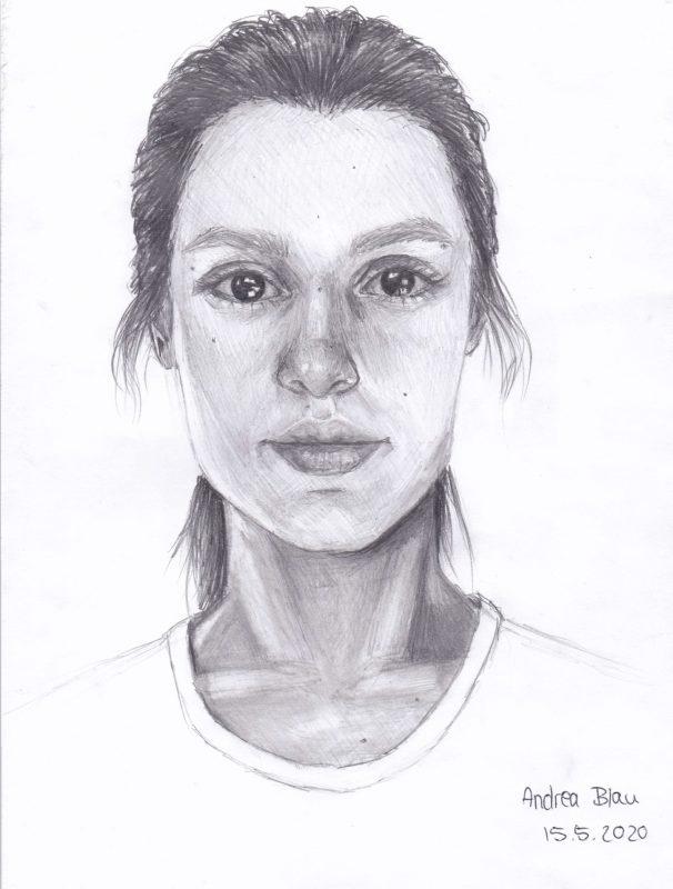 Andrea Blau 10d 1