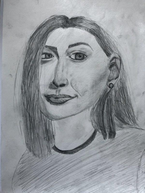 Edith Bayer 9c