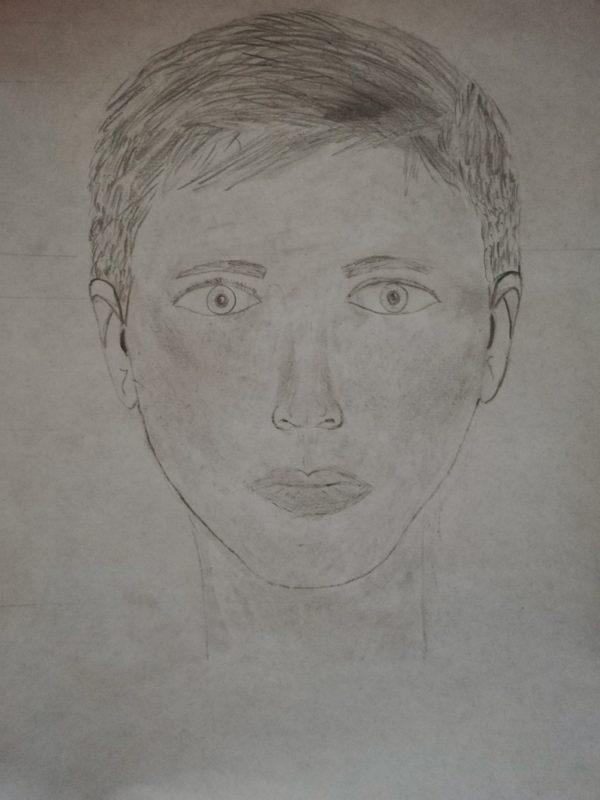 Jeremias Wehmeier 10d Porträt