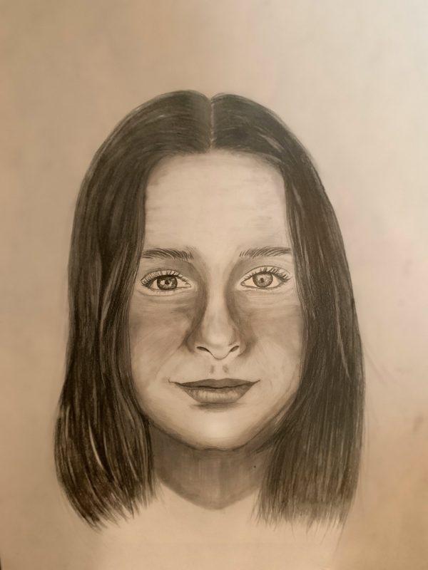 Mara Rothmann 10d