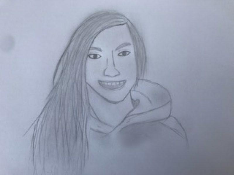 Sophie Misera 9c 1