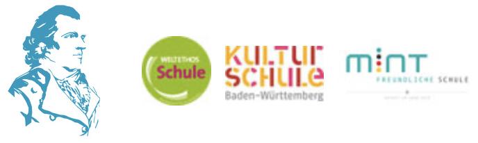 logo kulturschule banner2