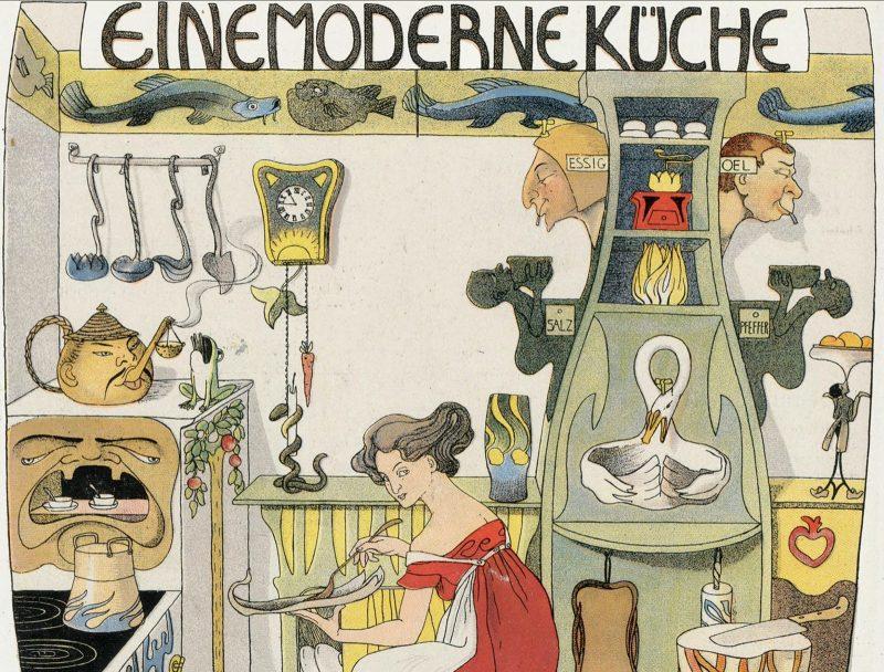 kitchen2 1600 1